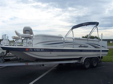 Hurricane Deck Boat Cover by 1990 Hurricane Deck Boat 2017 2018 Best Cars Reviews