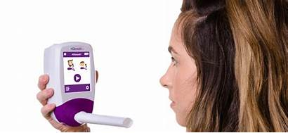 Device Asthma Diagnostic Detect Cases Could Covid