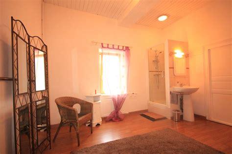 chambre d hote pour amoureux chambre d 39 hôte dans une roulotte romantique
