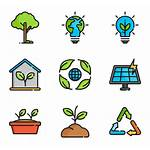 Sustainability Clipart Energy Icon Environment Environmental Sustainable