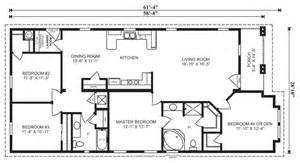 home floorplans the jasper modular home floor plan jacobsen homes factory homes