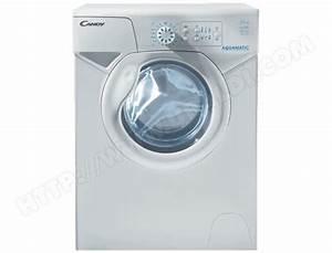 Lave Linge Petit Espace : petit lave linge frontal pas cher prix lave linge petit ~ Premium-room.com Idées de Décoration