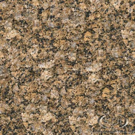 giallo dorado granite kitchen countertop ideas