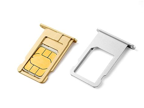 sim card for iphone 6 iphone 6 plus sim card tray