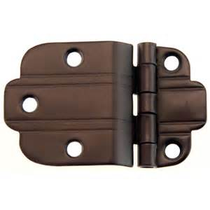 non mortise cabinet hinges oil rubbed bronze bar cabinet