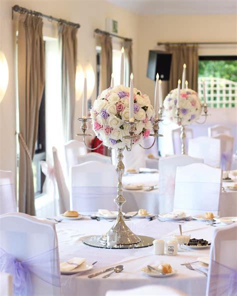 Elegant Dining Room Table Centerpieces Ideas Buungim