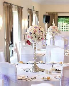 Elegant, Dining, Room, Table, Centerpieces, Ideas