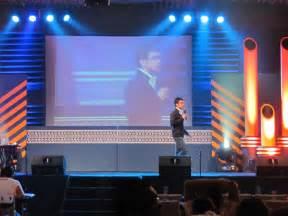 2013 Motivational Keynote Speech and Training Module - The ...