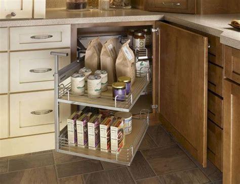 Kitchen Cabinet Accessories Decoredo