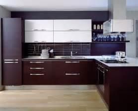 Designer Choice Laminate Flooring by Kitchen Trends Kitchen Cabinet Gallery