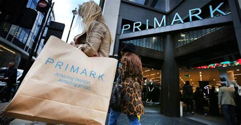 primark online in primark experts see a bright new for mall landlords national real estate investor