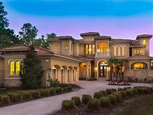 Magnificent Luxury Homes For Sale In Orlando 29 on ...