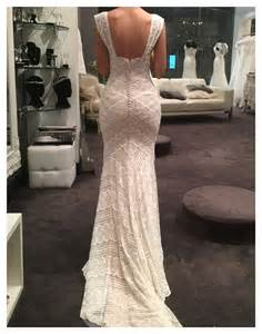 wedding dress alterations best 20 dress alterations ideas on diy clothing upcycle recycled shirts and