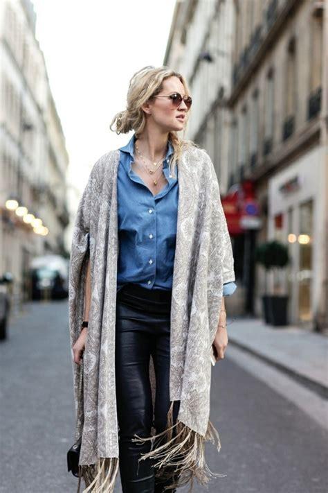 la veste kimono de la tradition 224 la modernit 233 archzine fr