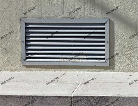 grille aeration chambre preview