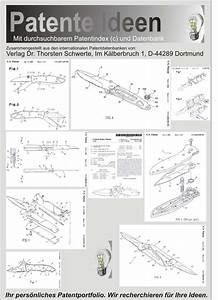 Messer Selber Bauen : messer und zubeh r selber bauen auf 7280 seiten ebay ~ Orissabook.com Haus und Dekorationen