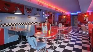 1950 american diner forte dei marmi in forte dei marmi With american diner zubehör