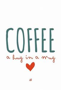 Dreaming of Coffee. | Little quotes, Coffee love and So true