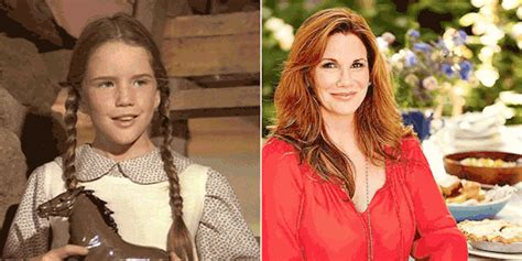 House On The Prairie Characters by Where Are They Now The Cast Of House On The Prairie