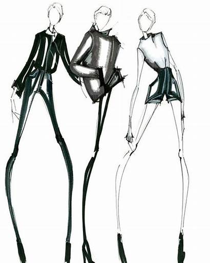 Sketchbook Alessandra Illustration Gregorio Drawing Piles Jump