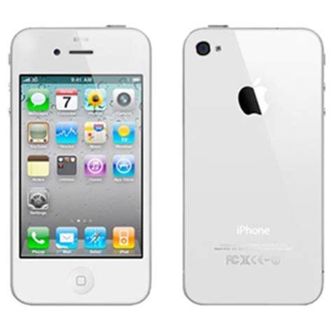 iphone 4s cost iphone 4s price in dubai