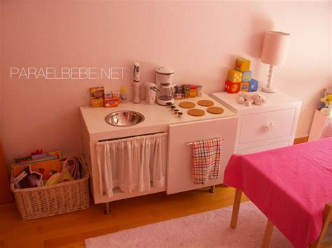 mi cocinita de juguete cocinas juguete cocinas de