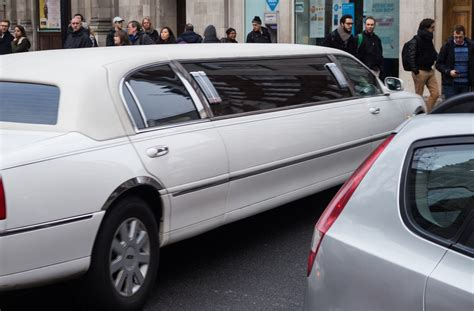 Limousine Meaning by Meaning Of A Limousine Interpretation