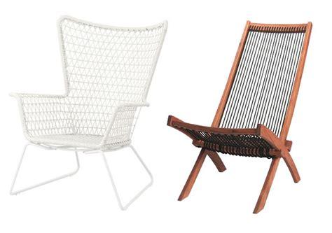 Ikea Lounge Chair by Lounge Chairs Ikea Gallery