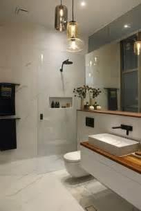 lighting ideas for bathrooms 25 creative modern bathroom lights ideas you ll love digsdigs