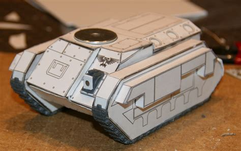 Chimera Template by Scratch Built Chimera Vs Gw Chimera Part 1 Early Build
