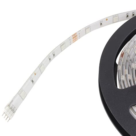 sound activated led light strips flexible rgb led strip sound activated vividkitsa