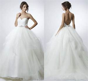 spaghetti strap ball gown wedding dresses 69 with With ball gown wedding dress with straps