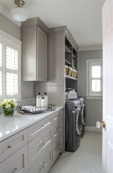 kitchen laundry designs trevligare att tv 228 tta i snygg tv 228 ttstuga lantliv 2128