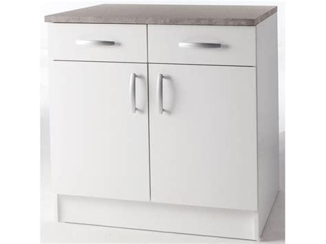 meuble bas cuisine largeur 35 cm 117 meuble de cuisine largeur 30 cm meuble cuisine 20 cm
