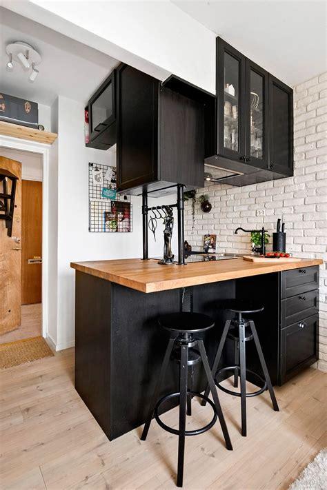 meuble bar cuisine americaine meuble bar separation cuisine americaine atlub com