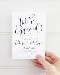185 best images about ink hearts paper on pinterest With classic wedding invitations melbourne