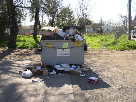 Yuba County Community Development - Environmental Health ...