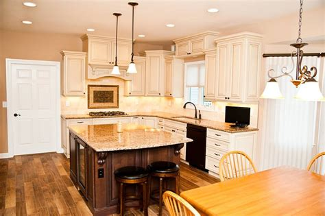 home design and remodeling nj architect and residential design build services