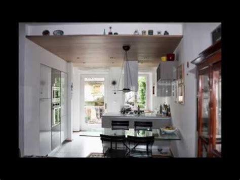 rivestire il legno come rivestire il soffitto con il legno tutto per casa