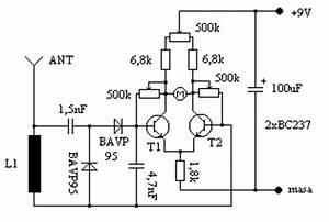 elektronika radiotechnika elementy schematy hobby dla With redstone circuit cz