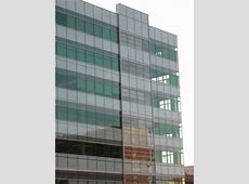 Trillium Office Building Applewood Glass & Mirror