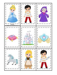 cinderella games for preschoolers the of hearts rhyme sheet sb10935 sparklebox 446