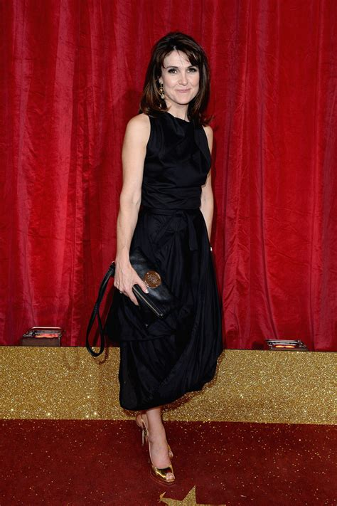 gillian kearney   british soap awards