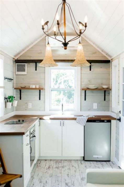 Home Design Ideas Architecture by 16 Tiny House Interior Design Ideas Futurist Architecture