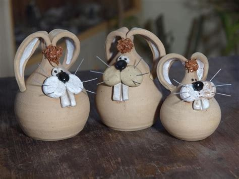 saisonartikel keramik gleichauf ton kunsthandwerk