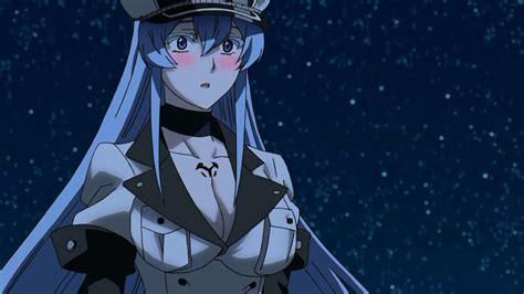 Akame Ga Kill Wallpaper Hd Akame Ga Kill Episode 13 My Anime Blog Anime Reviews Anime Information Naruto Blog