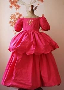 5 jouets a faire pour une princesse With créer une robe de princesse