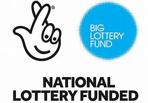 Oldham News | Community News | Lottery funding boost for ...