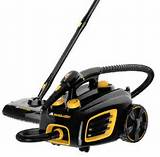 Photos of Top Rated Carpet Steam Cleaner
