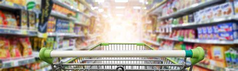 Consumer Goods | Hexagon PPM